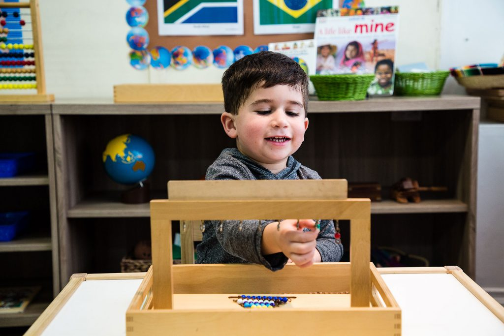 Home The Jewish Montessori Preschool